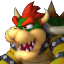 BowserCSSIcon.png