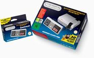 CI NintendoClassicMiniNES PS Announcement MS7 image912w