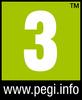 PEGI 3.png