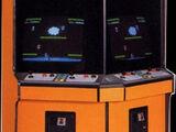 Nintendo VS. System