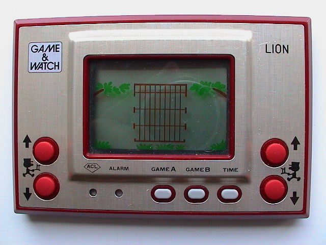 LN-08 Game Front.jpg