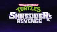 Title-TMNTShreddersRevenge
