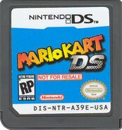 MarioKartDSDemoCartridge1