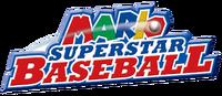Mario Superstars Baseball.png