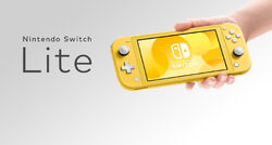 Slider - Nintendo Switch Lite.jpg