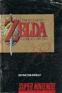 Zelda Girvin