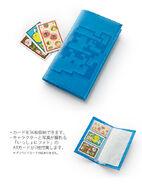 Club-nintendo-jp-ar-card-holder