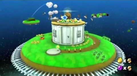 Especial Nintendo Switch - Parte 2