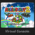 Icono de Mario Party 2 (CV).png