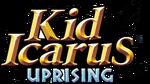 Logo-Uprising.png