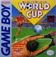 Nintendo World Cup GB (NA)