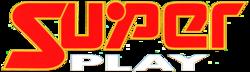 Super Play Logo.png