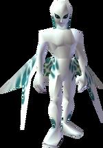 Zora (Ocarina of Time).png
