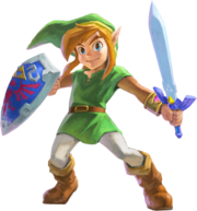 Link (The Legend of Zelda A Link Between Worlds).png