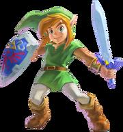 Link (The Legend of Zelda A Link Between Worlds).png