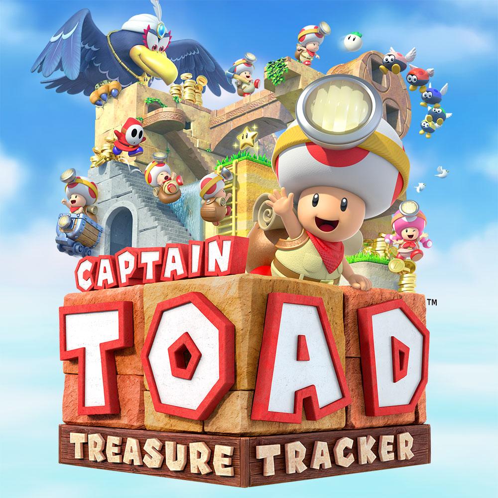 Release Icon - Captain Toad Treasure Tracker.jpg