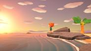 Animal Crossing New Horizons - Screenshot 06