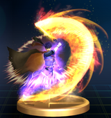 Great Aether - Brawl Trophy.png