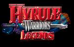 HyruleWarriorsLegends logo.png