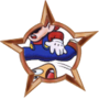 Goomba Squasher