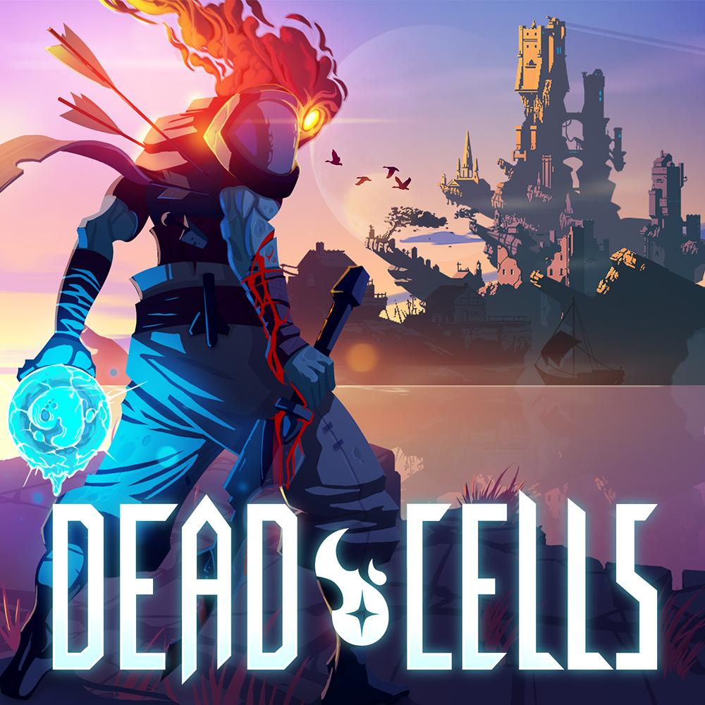 Release Icon - Dead Cells.jpg