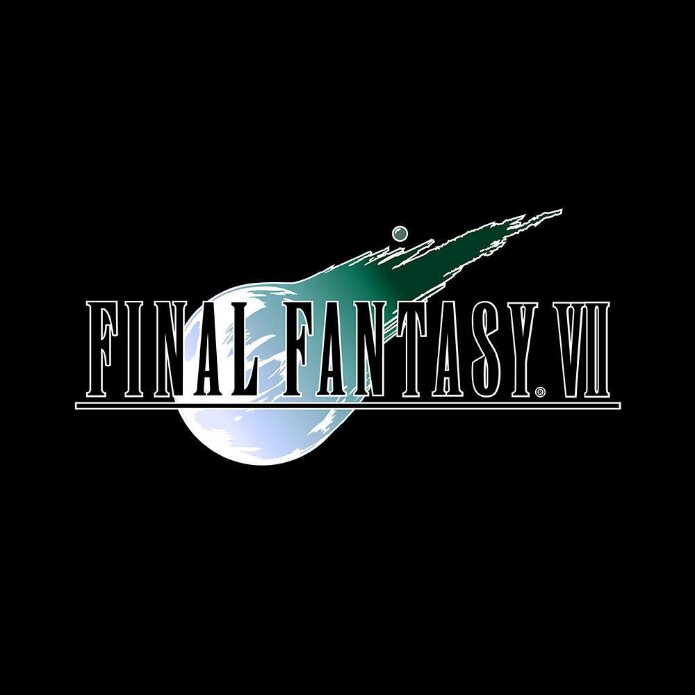 Release Icon - Final Fantasy VII.jpg