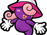 Vivian (Mario)
