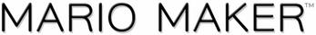Logo (Beta)