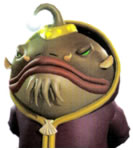 Anglar Emperor