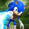 Icono de Sonic Boom - El Ascenso de Lyric.png