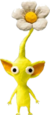 Normal yellowpikmin2.png