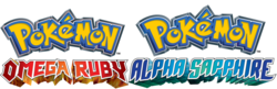 Pokemon-Omega-Ruby-and-Alpha-Sapphire-logos-640x208.png