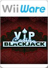 V.I.P. Casino Blackjack