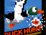 Duck Hunt