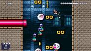 Super Mario Maker 2 - Screenshot 17