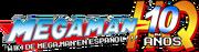 Mega Man HQ.png