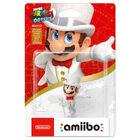 Amiibo - SM - Mario (Wedding Outfit) - Box.jpg
