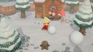 Animal Crossing New Horizons - Screenshot 09