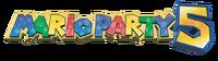 Mario Party 5.png