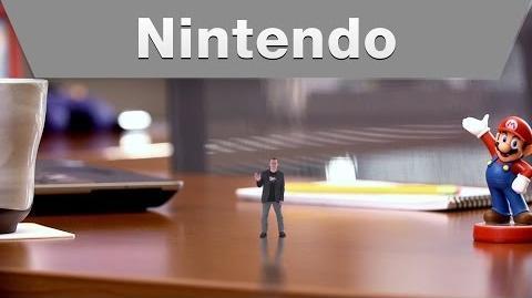 CuBaN VeRcEttI/El Nintendo Direct Micro revela nuevos títulos que Nintendo publicará próximamente