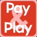 Payandplay-icon