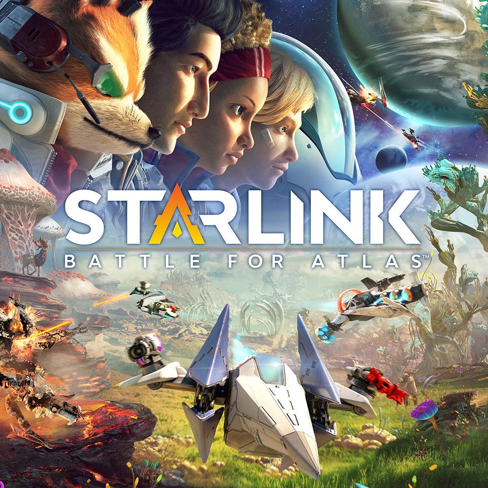 Release Icon - Starlink Battle for Atlas.jpg