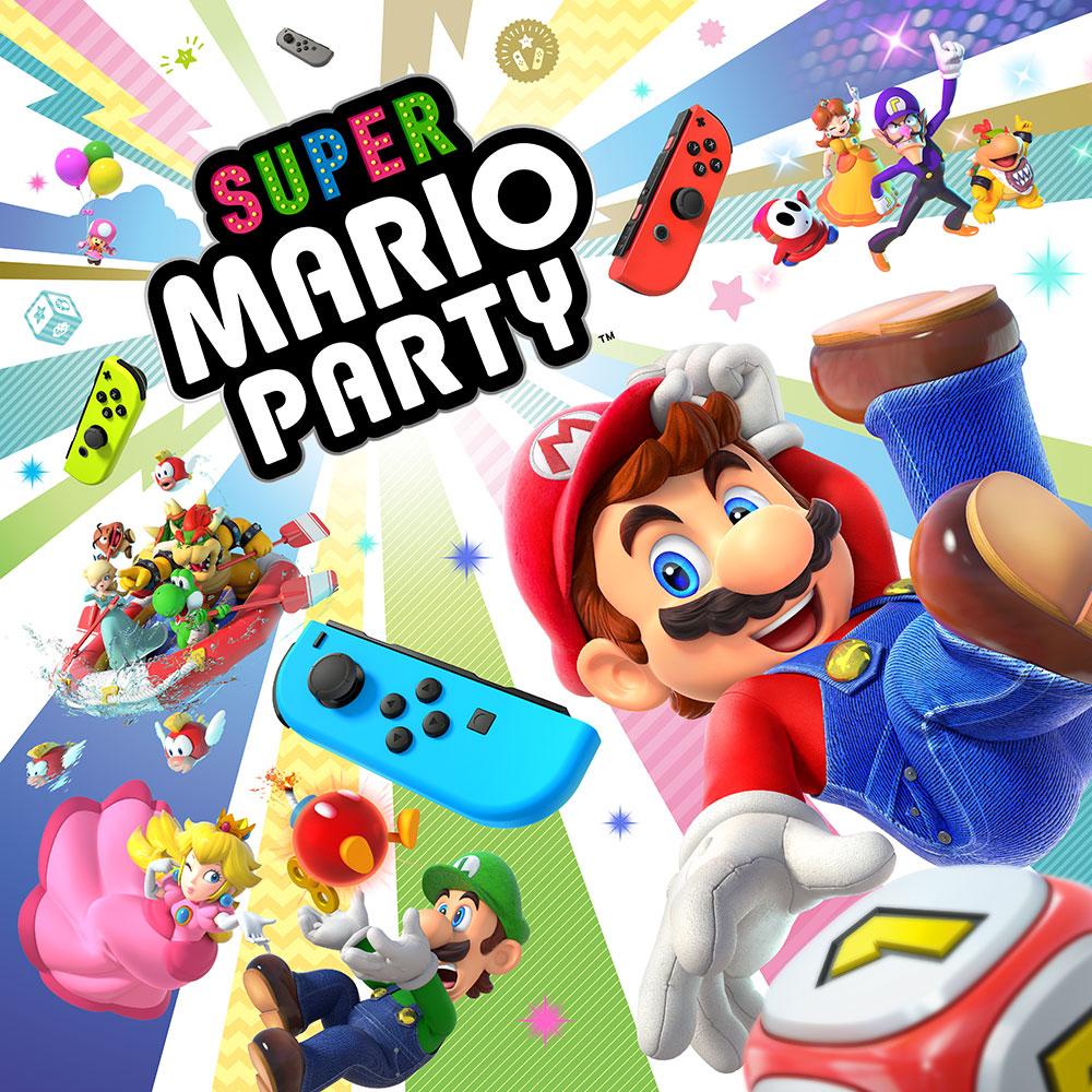 Release Icon - Super Mario Party.jpg