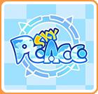 SkyPeace