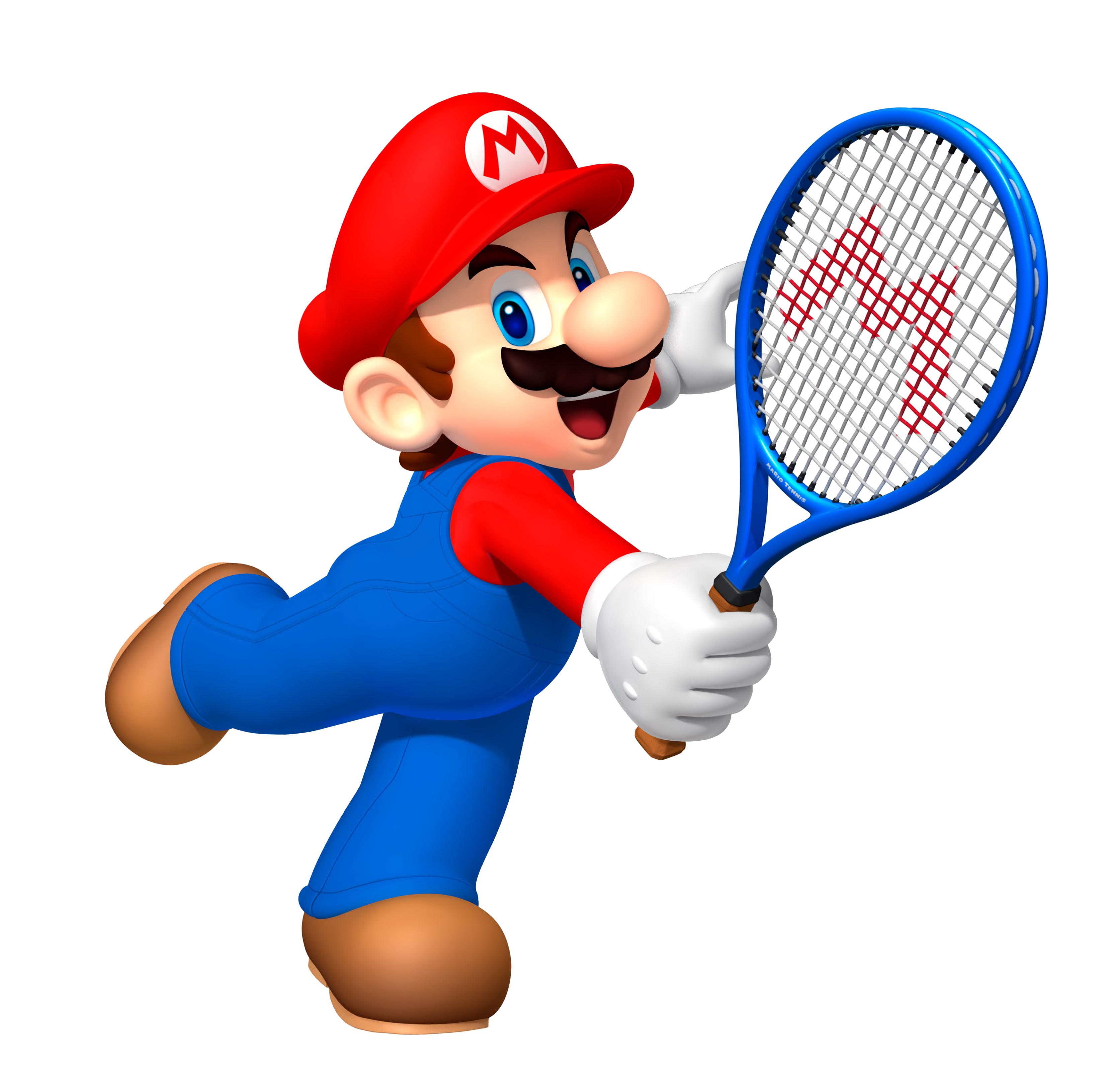 MTO Mario.png