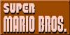 Super Mario Bros Logo.png