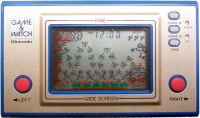 G&W Fire.jpg