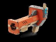 Nintendo Labo - VR Kit - Blaster