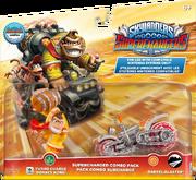 Skylanders-superchargers-DK-pack.png
