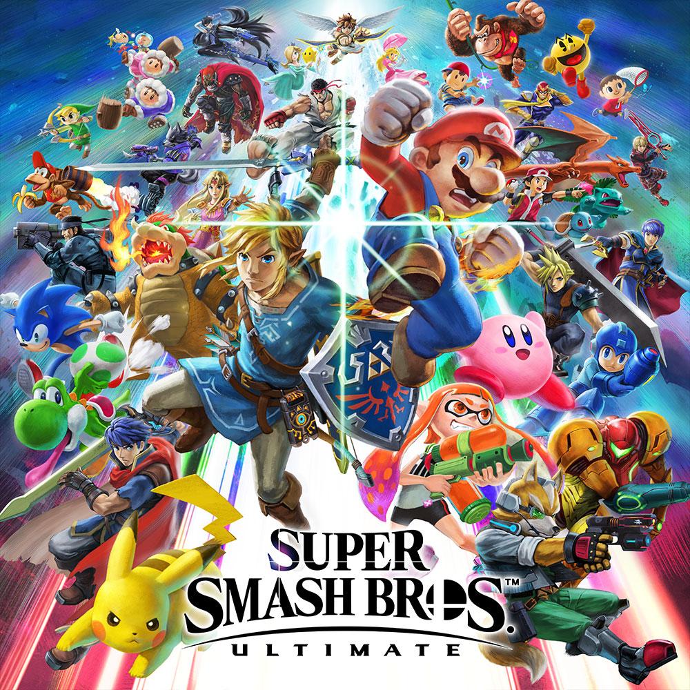 Release Icon - Super Smash Bros. Ultimate.jpg